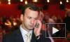 Дворкович назвал хулиганством поведение Собчак на вручении «Ники»