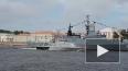 Минобороны опубликовало 360-градусные панорамы с военно-...
