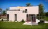 видео 3Д дом