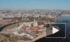 Эксперты рассказали о самых нестандартных вакансиях в Петербурге