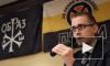 Националист Илья Горячев вскрыл себе вены в камере