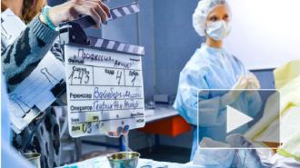 """""""Тест на беременность"""": 10 фактов о сериале, которые вы не знали"""