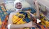 Кадыров взял в Терек Гришу Симоняна - футболиста с раком мозга