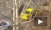 Жесткая драка на дороге в Благовещенске попала на видео