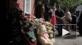 В деле о пропавшей и убитой в Томске девочке появились ...