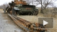 Киев официально признал, что не контролирует Дебальцево