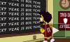"""В сети выпустили проморолик финала Лиги Чемпионов в стиле """"Симпсонов"""""""