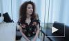 Солистка Soprano: наши чары действуют на Михаила Турецкого