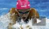 Пловчихе Ефимовой грозит дисквалификация за допинг