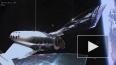 Virgin Galactic в третий раз успешно запустила корабль ...