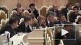 Депутатов вынудят пересесть на колымаги