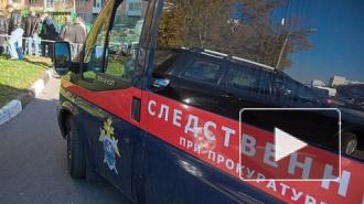 """Топ-менеджер банка """"Флора-Москва"""" убит при загадочных обстоятельствах в Подмосковье"""