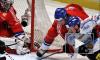 Сборная Чехии выиграла Финляндию и бронзу Чемпионата Мира по хоккею