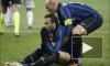 Лига Чемпионов 1/8 финала: побитый Интер в гостях у Марселя
