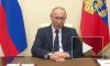 Работающие с 4 по 30 апреля россияне получат обычную зарплату
