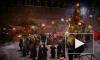 """""""Елки 1914"""": фильм с Иваном Ургантом и Сергеем Светлаковым в главных ролях вышел в прокат"""