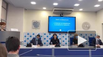 Власти Татарстана оценили действия учителей при стрельбе в школе в Казани