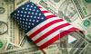 Америка расширяет санкции против России, а Украине дает миллиард долларов