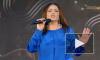 София Ротару переживает из-за травли в российских СМИ