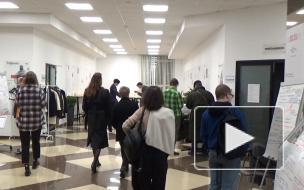 """На """"УрбанФесте"""" в Петербурге обсудили проблемы развития велоинфраструктуры в городе"""