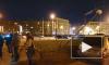 Вице-губернатор Албин обещает избавить Петербург от черной пыли за 2 недели