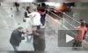 Пострадавший в драке с Мамаевым и Кокориным водитель потратил на лечение 400 тысяч рублей