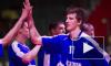 """""""Зенит"""" обыграл """"Страсбург"""" и вышел в 1/8 финала Еврокубка"""