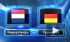 Петербургский кот Жора – новый предсказатель на Евро-2012