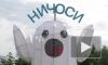 """Руководство """"ВКонтакте"""" попросило заменить граффити-портрет Павла Дурова на Джобса или Дауни-младшего"""