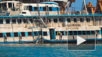 Расследование гибели теплохода «Булгария» подошло к концу