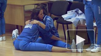 """""""Соул систерз"""": вся правда о личной жизни Малафеевых"""