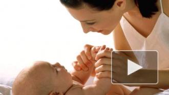 Декретный отпуск увеличат с 3 до 4,5 лет, но положение матерей ухудшится