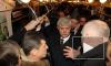 Власти Петербурга прокомментировали новогоднюю «ходынку» на «Адмиралтейской»