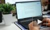 Huawei презентовала в России линейку ноутбуков MateBook D