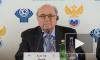 Блаттер намерен баллотироваться на пост президента ФИФА