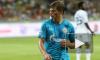 22 человека и мяч: почему Аршавин не нужен в сборной?