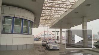 В аварии в Дагестане погибли артисты цирка из Челябинска