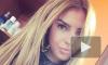 «Дом-2», последние новости: зрителей возмутил «безобразный» живот Эллы Сухановой