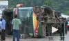 В автокатастрофе в Камбодже погибла еще одна туристка
