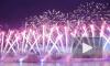 Алые паруса 2015: как попасть на концерт, кто выступит на главной сцене, во сколько салют и какова цена билета