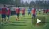 Матч Зенит и ЦСКА: состав, прогнозы, прямая трансляция
