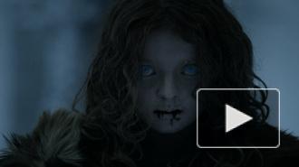"""Поклонники хотят смотреть 7 серию 4 сезона """"Игры престолов"""" онлайн бесплатно, да еще и с качественным переводом"""