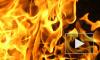 В Москве мужчину тяжело избили, а потом облили горючей жидкостью и подожгли