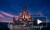 Disney будет предупреждать о расизме в мультфильмах