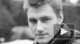 Мать Алексея Воробьева рассказала о травмах сына
