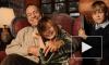 Маша Кончаловская последние новости: родителям пришлось оставить дочь ради работы