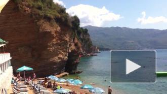 Туристы Sunny Sky Travel жалуются, что руководство турфирмы пропало вместе с их деньгами