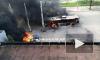 Последние новости Украины 04.05.14: ополченцы отбили у армии все города Донецкой области, включая Краматорск и Славянск