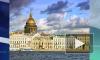 Более трети петербуржцев мечтают быть  ленинградцами
