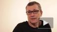 Алексей Рахов: Мне стыдно за Русскую православную ...
